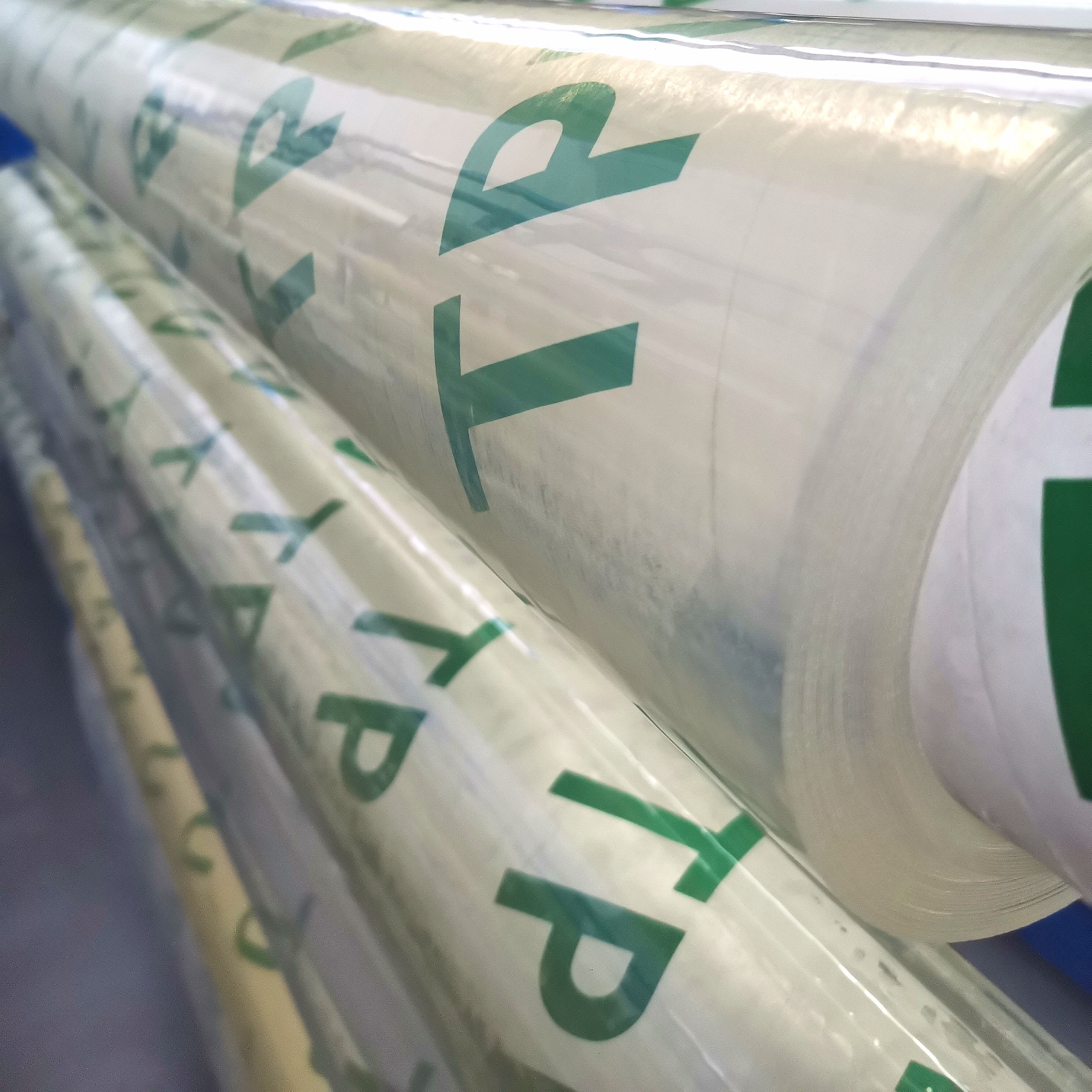 Polyester TPU film,Polyether TPU film,Polyester TPU film factory,Polyether TPU film manufacturer Featured Image
