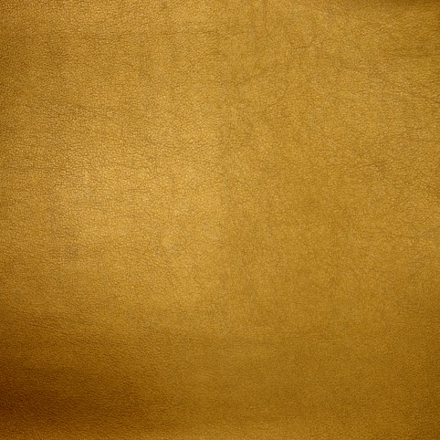 PU leather composite material,high grade PU leather composite material