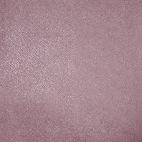 High quality microfiber artificial leather,abrasion-resistant microfiber artificial leather