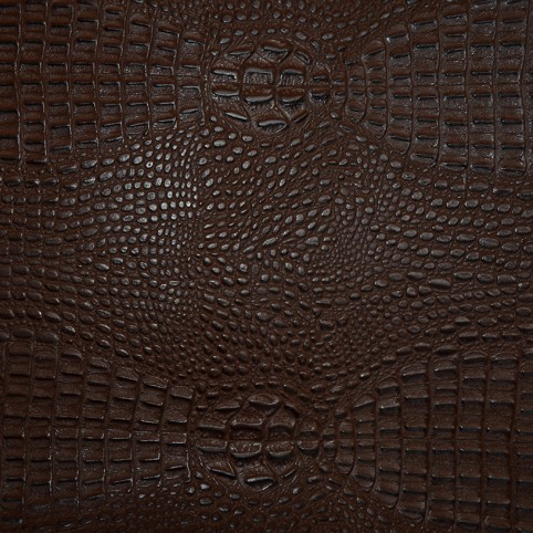 PU Leather,PU synthetic leather