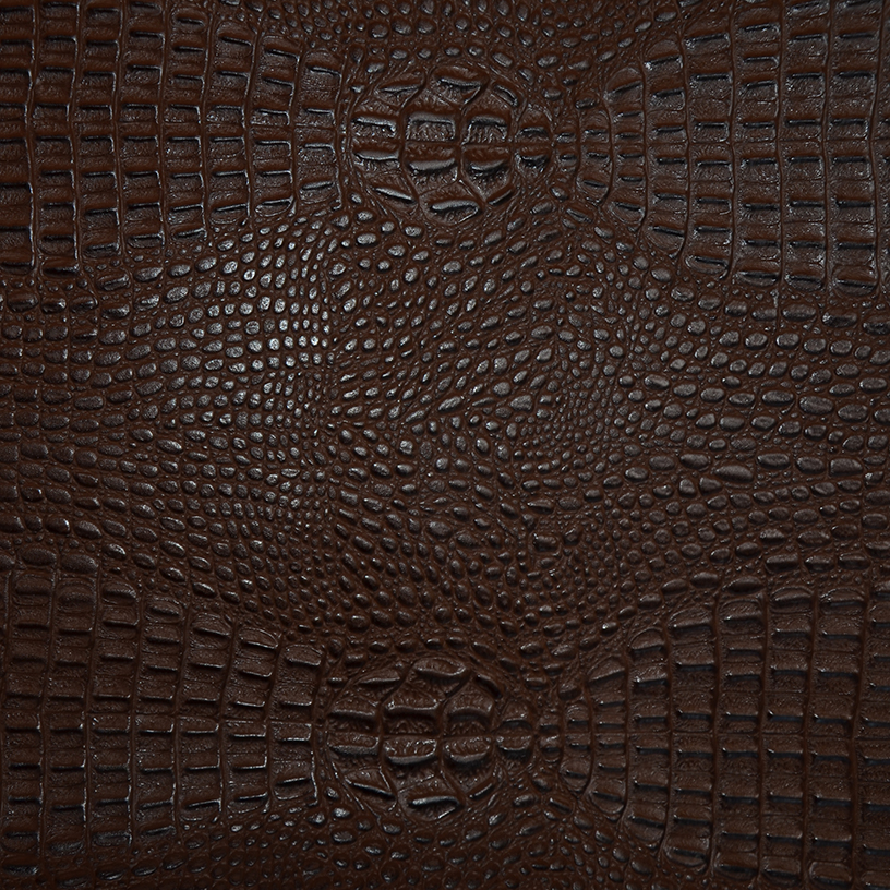 PU Leather,PU synthetic leather Featured Image