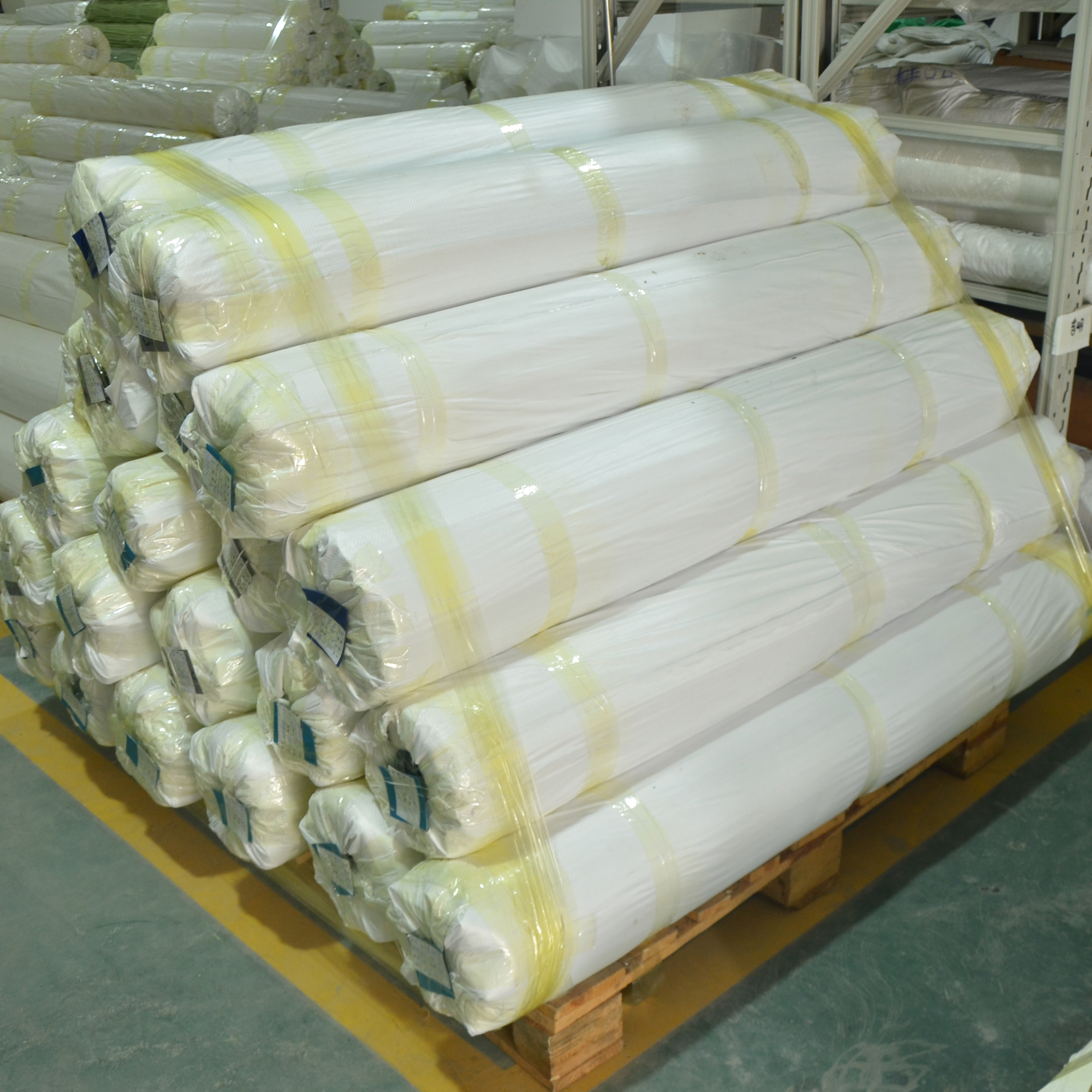The storage methods of TPU lettering film