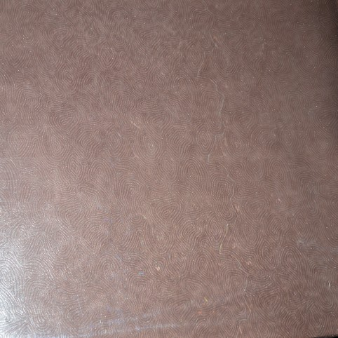 Colorful embossing TPU material,colorful embossing TPU film supplier