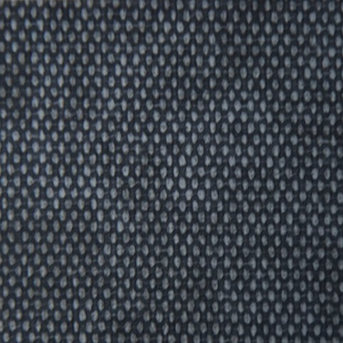 Factory supply PU film composite fabric,embossed imitation cotton wool PU compostie leather