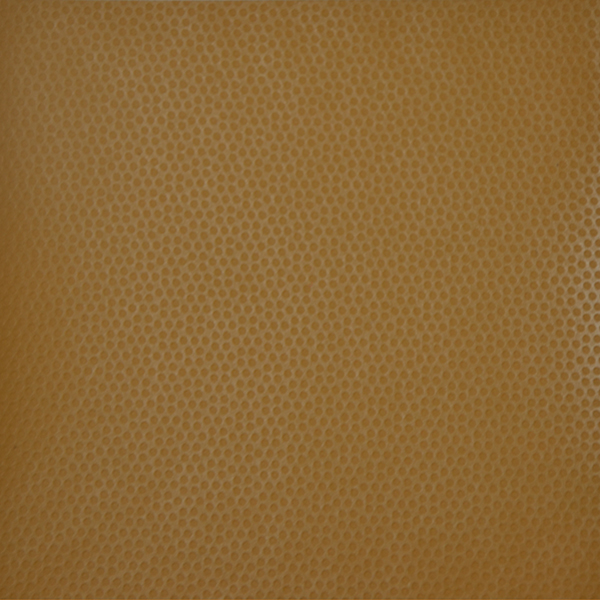 Factory wholesale high density PU composite material,embossed compostie high density PU leather Featured Image