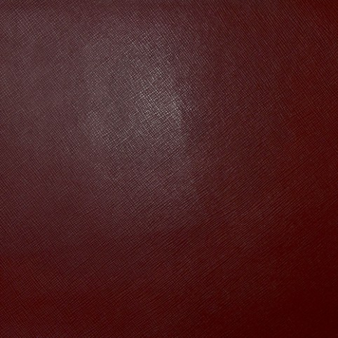 Microfiber PU leather,Microfiber PU leather manufacturer