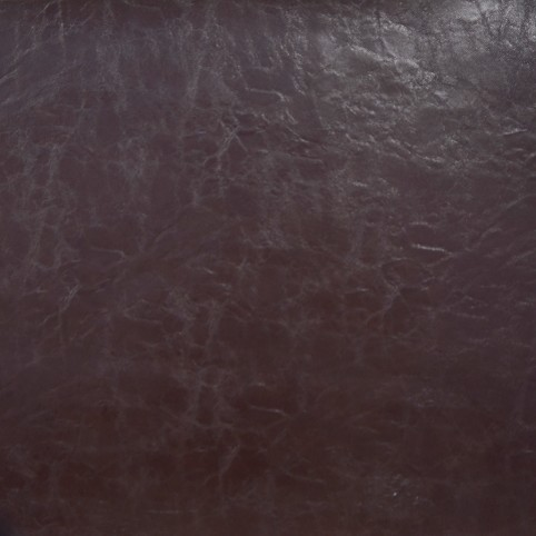 factory manufacturing PU leather fabric, PU leather fabric for bags