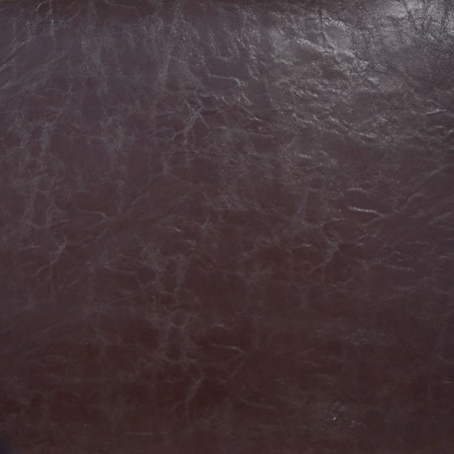Embossed artificial leather,Embossed PU artificial leather Featured Image